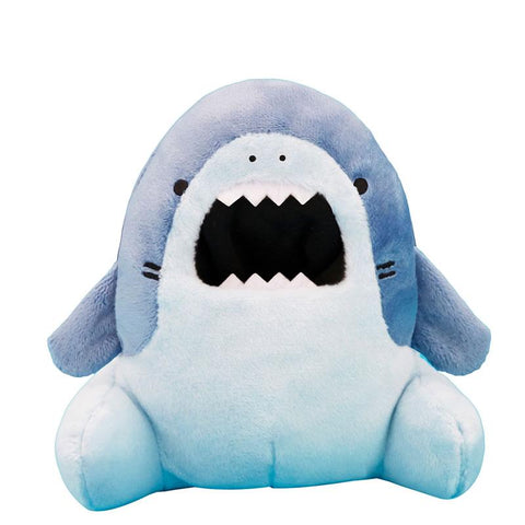 "Samezu Jaggy 6.5"" Plush"