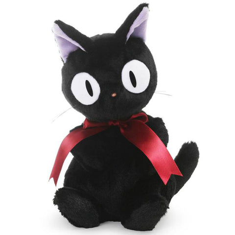 Jiji Deluxe Sitting Plush
