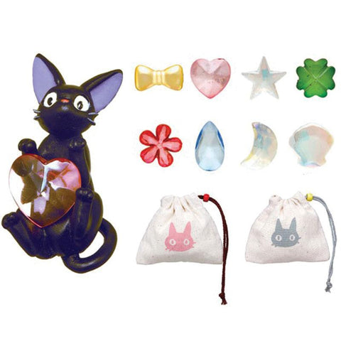 Jiji Crystal Blind Bag