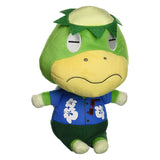Kapp'n Small Plush