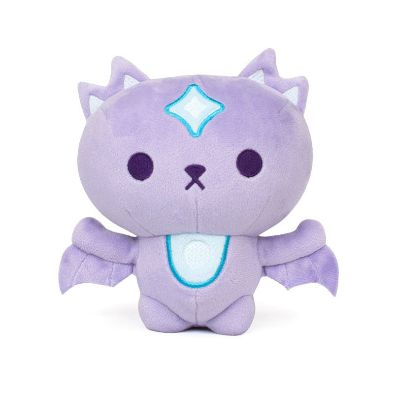 Kaiju Kitties Kokomori Plush