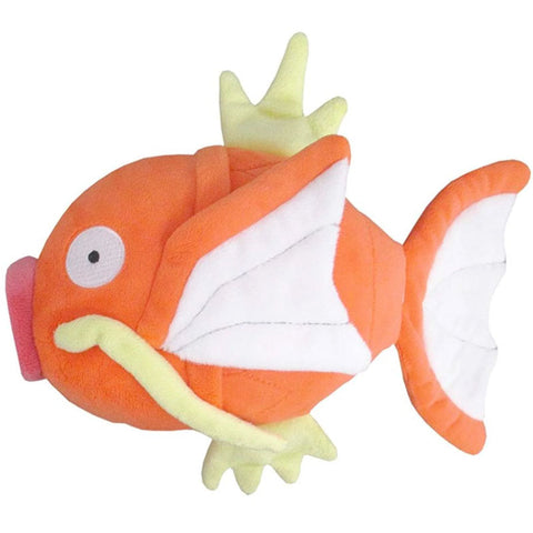Magikarp All Star Small Plush