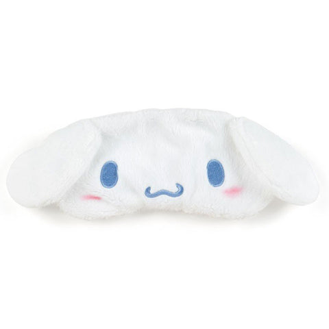 Cinnamoroll Warming Eye Mask