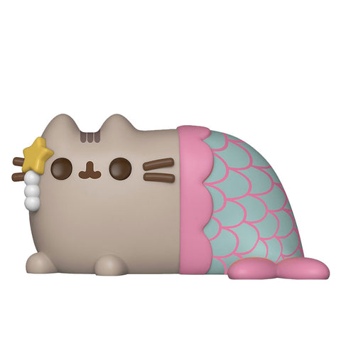 POP Pusheen Mermaid