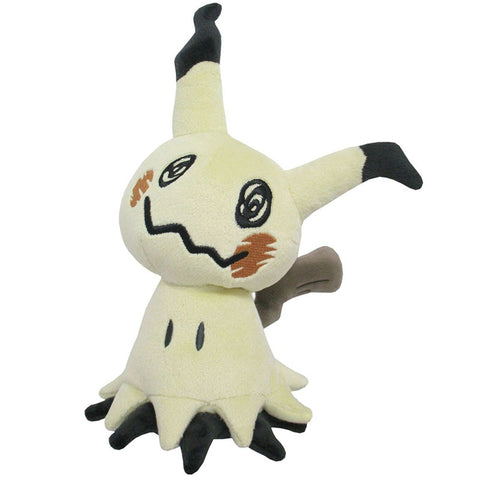 Mimikyu All Star Small Plush
