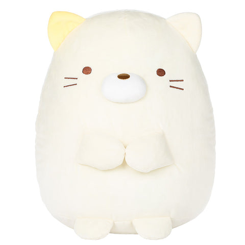 Neko Medium USA Plush