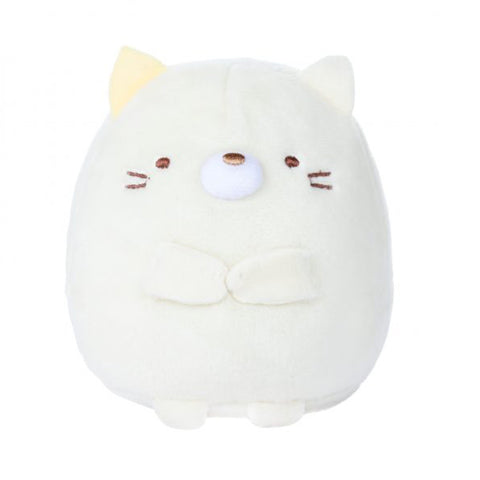 Neko Small USA Plush
