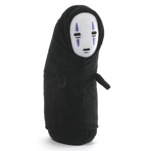 Spirited Away No Face Plush
