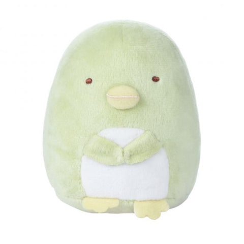 Penguin? Small USA Plush