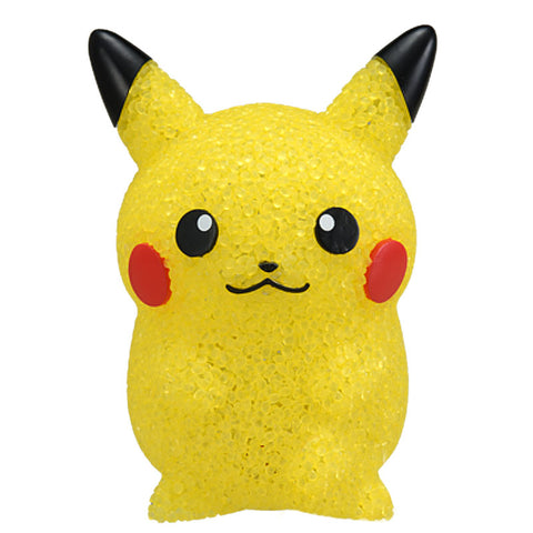 Pikachu Crystal Room Light