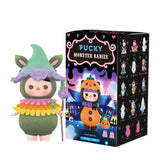 Pucky Monster Babies Blind Box