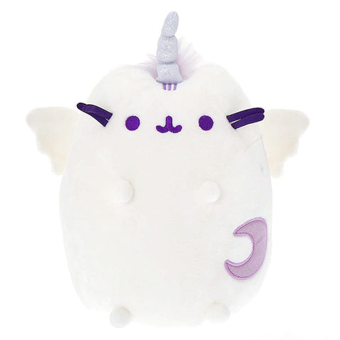 "Super Pusheenicorn 9"" Plush"