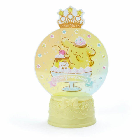Pom Pom Purin Flashing Room Light