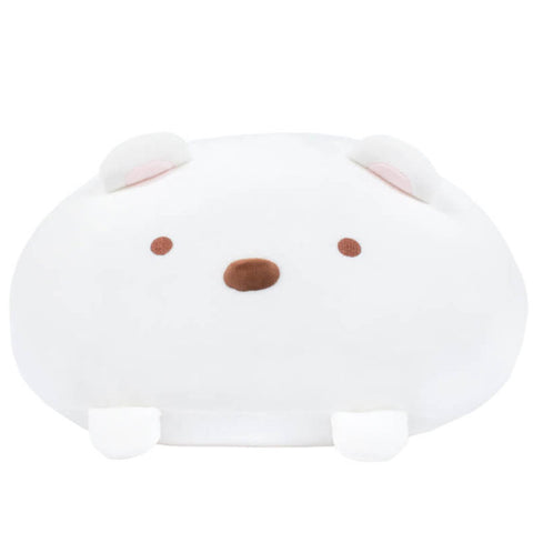 Shirokuma Mochi Cushion