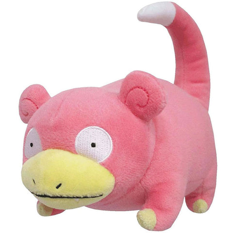 Slowpoke All Star Small Plush