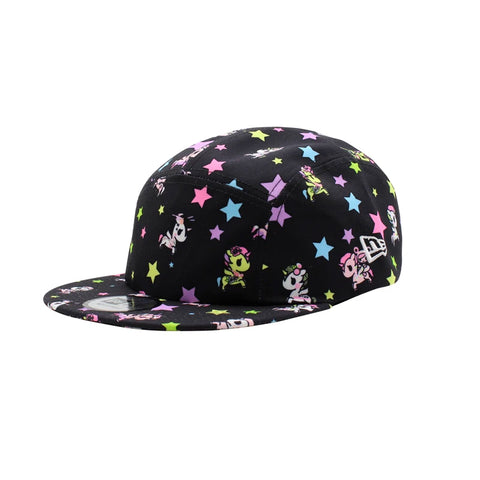 tokidoki Star Friends Hat