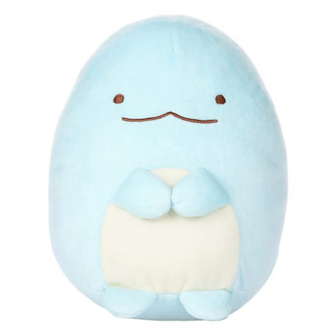 Tokage Medium USA Plush