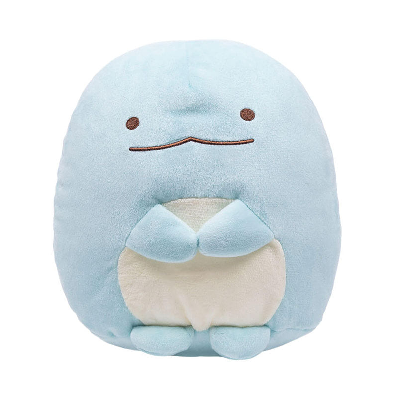 Tokage Medium Plush
