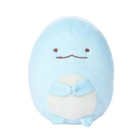 Tokage Small USA Plush