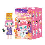 Molly Yummy Party Blind Box