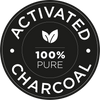 Activated Charcoal Ginger Shot | Hangover | GreenLight Juice Organic