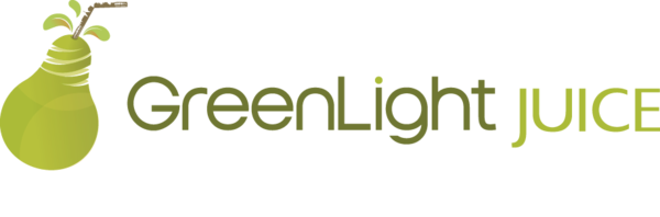 GreenLight Juice