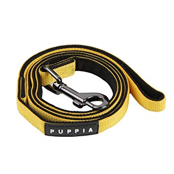 Puppia Wide Lead