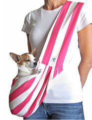 PawsforPeace Striped Slings