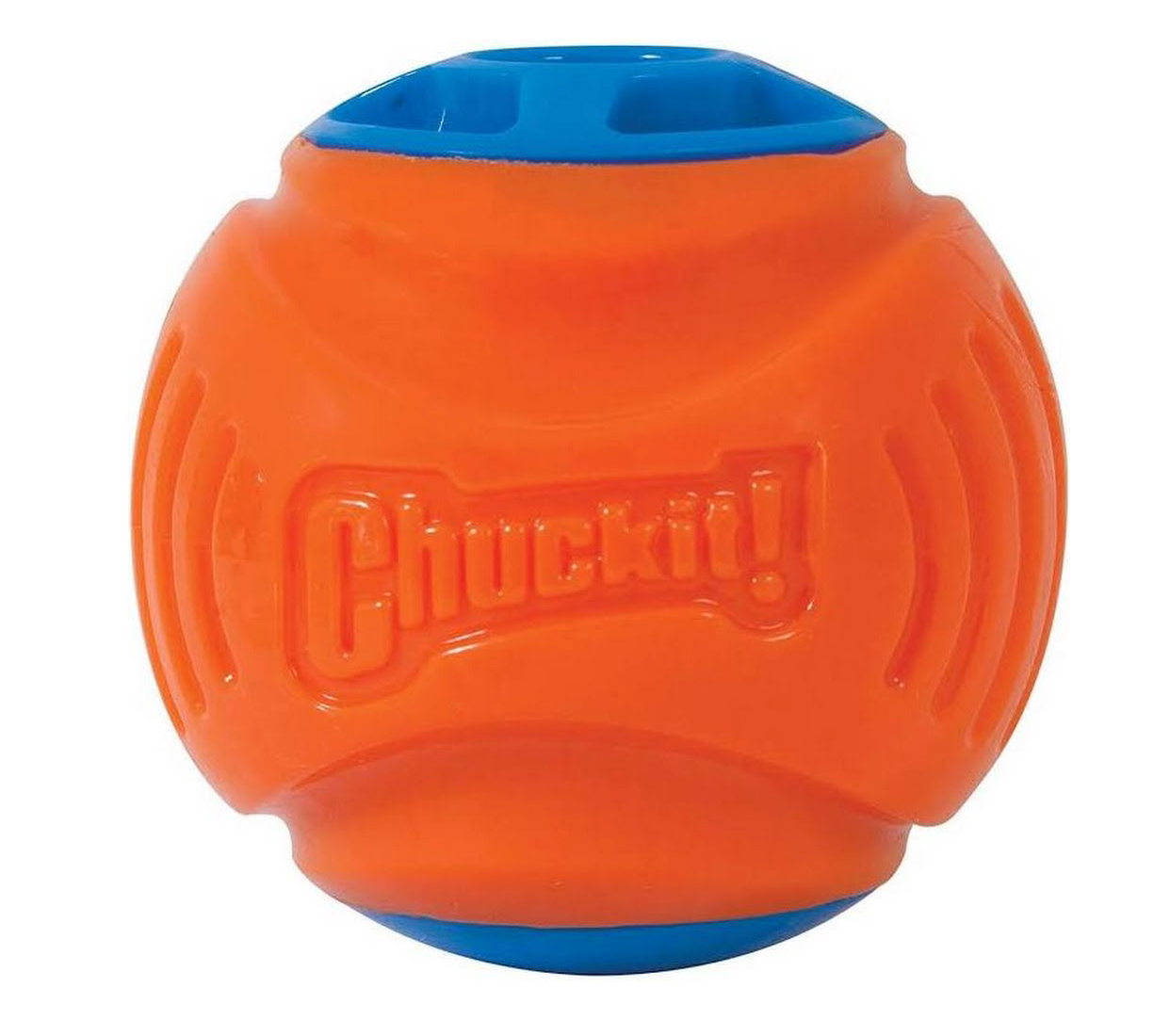 Chuckit Sound Locator Ball