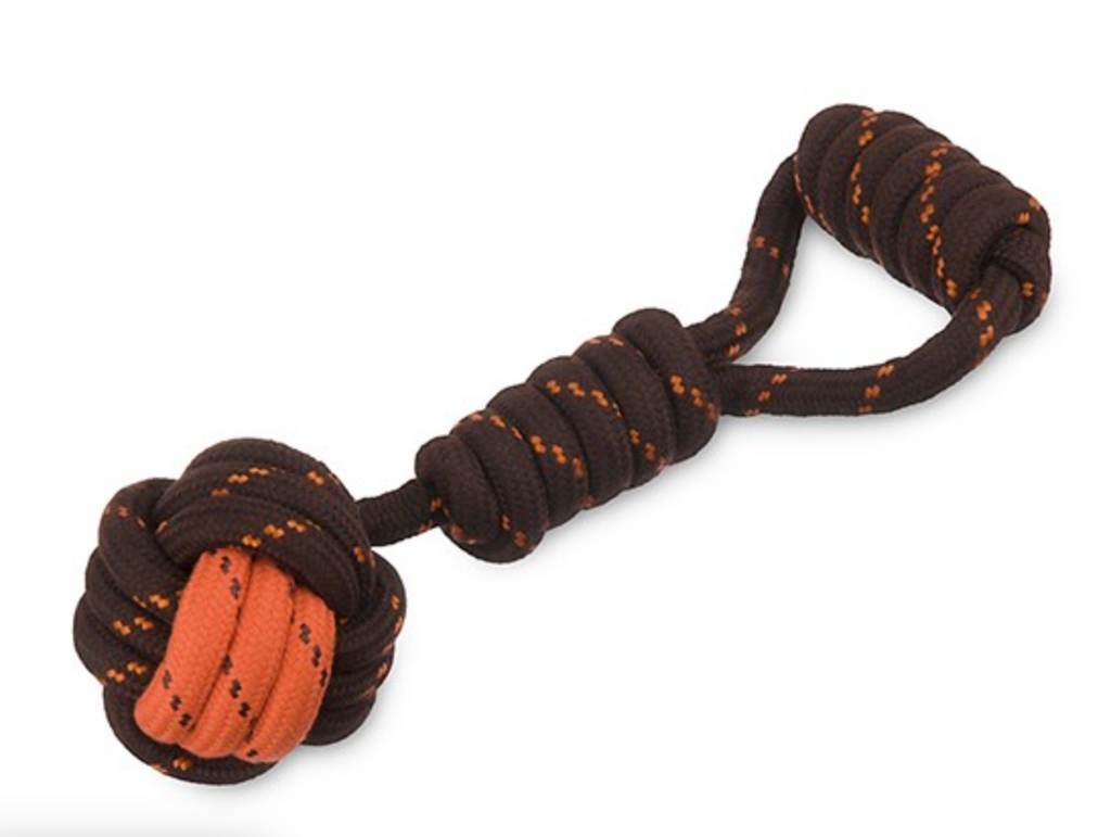 PLAY Rope Toy