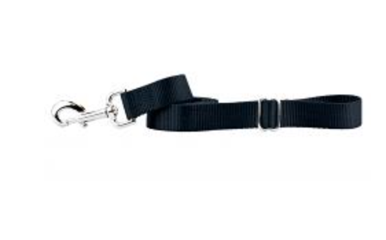 2 Hounds Design Freedom Harness