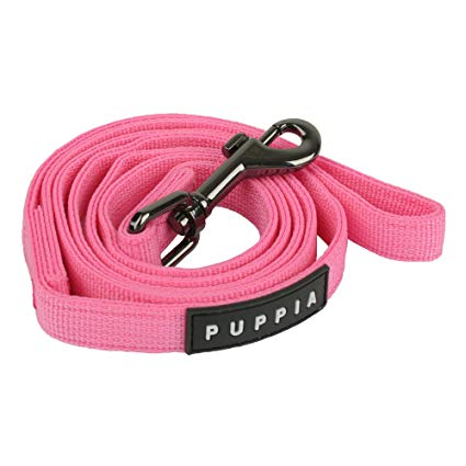 Puppia Narrow Lead