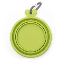 MM Collapsible Bowl