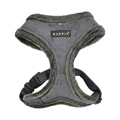 Puppia Terry Harness Standard PASD-HA1661