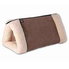 PetR  Cat Travel Mat