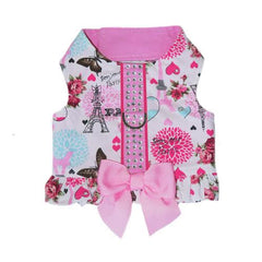 Pooch Outfitters Harness