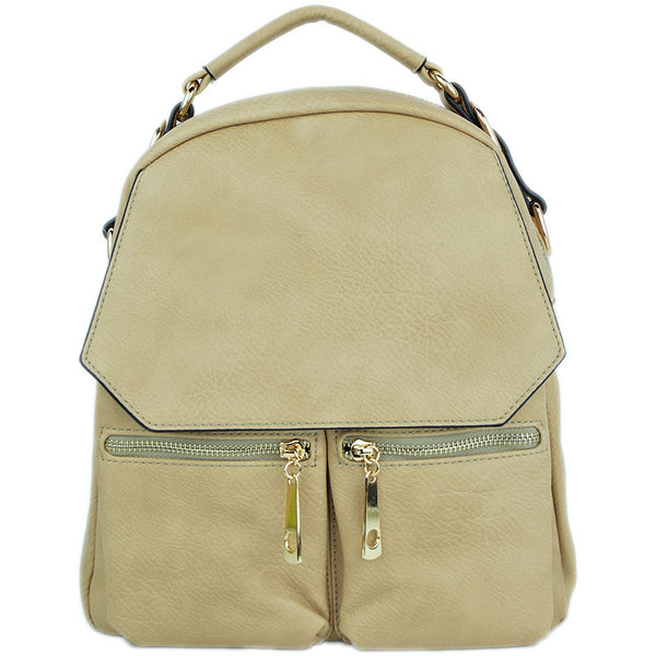 Jomity Backpack