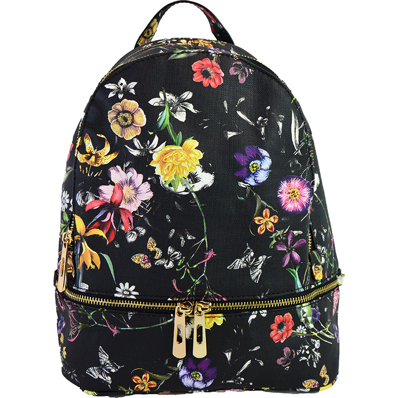 Jomit Flora Backpack