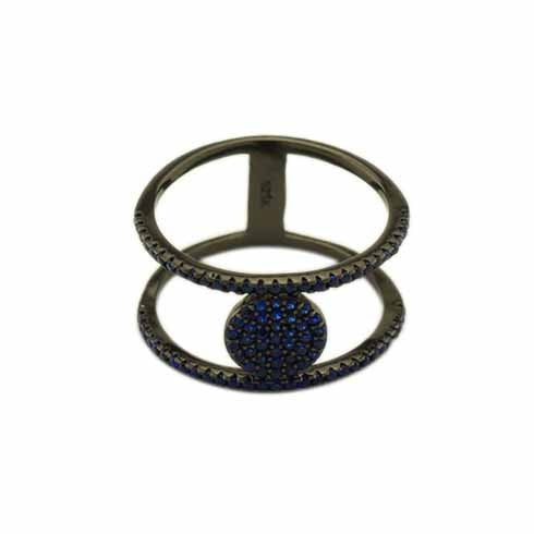 Support Disc Ring