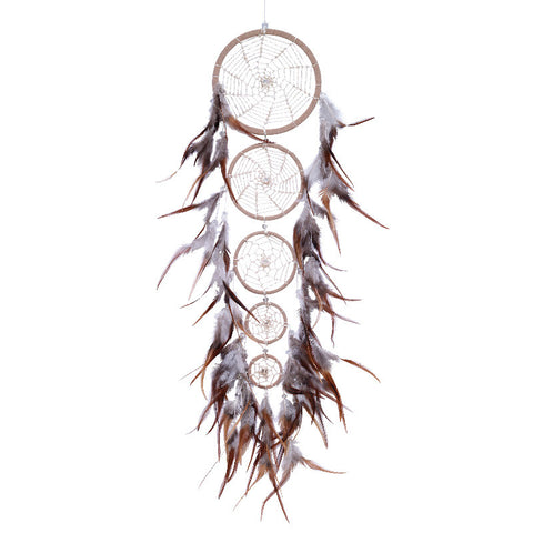 Dream Catcher 5 Tiered
