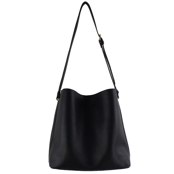 Jania Bucket Bag