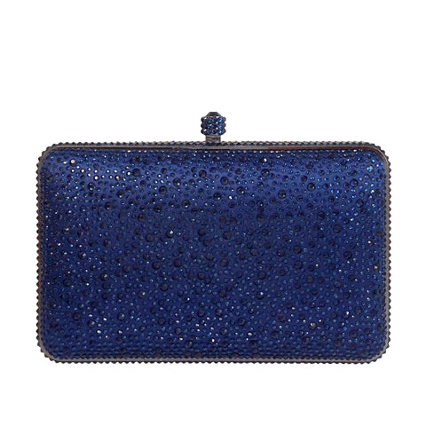 Noellery Evening Clutch