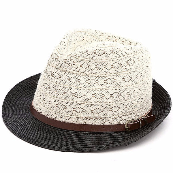 Molly Fedora Hat
