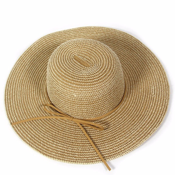 Lucy Floppy Hat