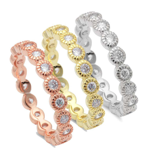 Angel Eternity Band