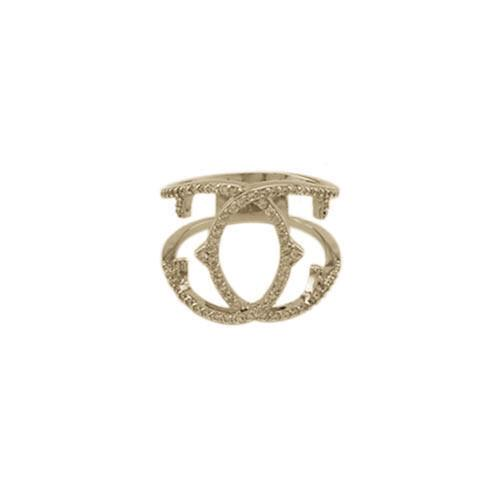 Vail Calcatta Ring
