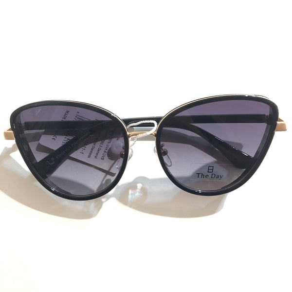 Sunglasses ZR