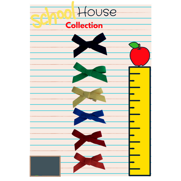 School House Collection