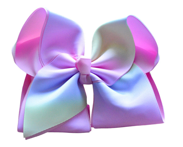 Magical Layered Bow