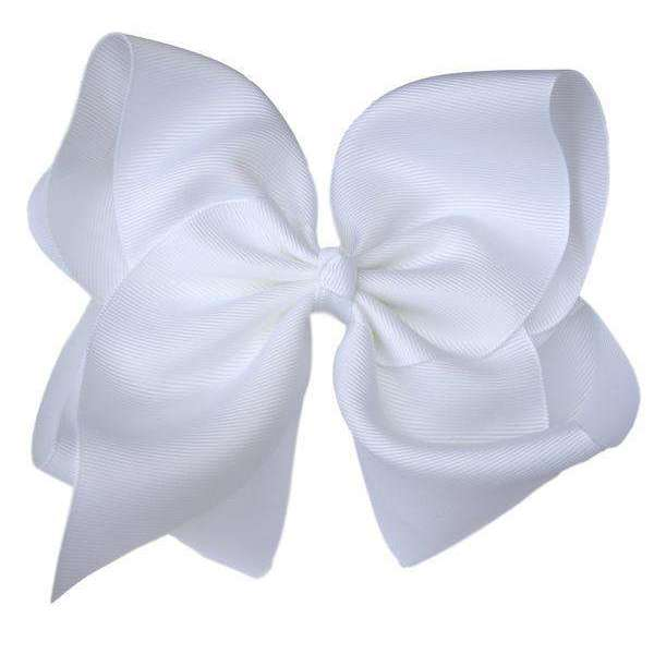 School Days Set with FREE White Bow